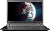 Lenovo 100-15IBD (80QQ003TRK)
