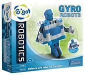 Gigo Robotics 7396 Гиророботы