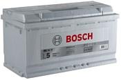 Bosch L5 930090080 (90Ah)