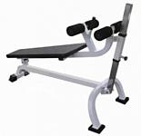American Fitness YFSB-50