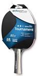 Arctix Tournament 335-12500