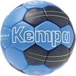 Kempa Match-X omni profile (размер 1) (200187301)