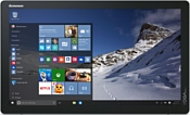 Lenovo Yoga Home 500-22IBU (F0BN0026PB)