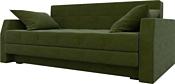 Mebelico Малютка (зеленый) (A-57157)