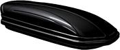 Menabo Mania 400 400L (черный)