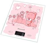 Maxwell MW-1477 PK