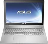 ASUS N550LF-CN023H