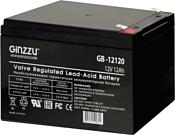 Ginzzu GB-12120