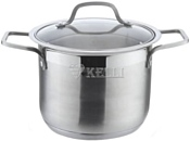 Kelli KL-4223