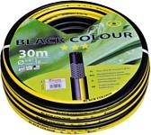 """Bradas Black Colour 19 мм (3/4"""", 25 м) (WBC3/425)"""