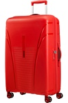 American Tourister Skytracer Formula Red 77 см