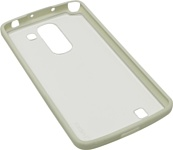 NEXX Zero для LG G Pro 2 (белый)