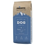 Chicopee (20 кг) Pro Nature Line Puppy Lamb and Rice