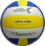 Vimpex Sport VLPVC3002