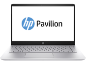 HP Pavilion 14-bf028ur (2QH99EA)