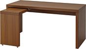 Ikea Мальм (ясень) 403.848.69