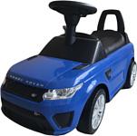 ChiLok Bo Range Rover (синий)
