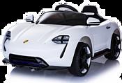 Electric Toys Porsche Sport QLS (белый)