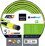 "Cellfast ATS2 (1/2"", 25 м) 15-100"