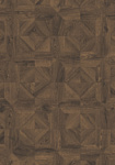 Quick-Step Impressive Patterns дуб кофейный IPA4145