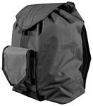 STICH PROFI Сидор 18 19226000 (черный)