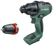 Bosch AdvancedImpact 18 (06039B5104)