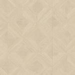Quick-Step Impressive Patterns дуб палаццо бежевый IPE4672