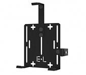 Electric Light ElectricLight КБ-01-90 (черный)