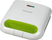 Galaxy GL2963