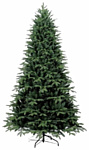 Royal Christmas Idaho Premium 1.5 м