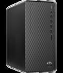 HP Pro 300 G3 MT (9DP41EA)