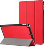JFK для iPad mini 4 (красный)