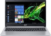 Acer Aspire 5 A515-54G-76QJ (NX.HN5EU.00K)