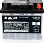 Zubr Original Equipment (74Ah)