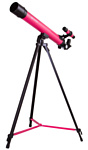 Bresser Junior Space Explorer 45/600 AZ (70133)