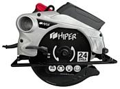 HIPER HCS1500A