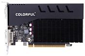 Colorful GeForce GT710 NF 1GD3-V 1GB