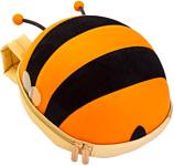 Bradex Пчелка (оранжевый)