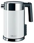 Graef WK701/702