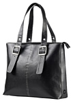 HP Ladies Black Tote