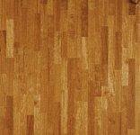 Polarwood Кемпас Малави 3-полосный