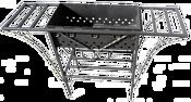 Станкоинструмент и оснастка МС-01