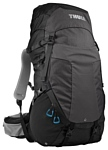 Thule Capstone Men's Hiking 40 black (black/dark shadow)