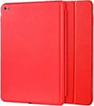 LSS Protective Smart case для Apple iPad mini 4 красный