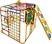 Формула здоровья Кубик У Плюс оранжевый-радуга