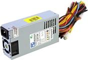 Procase GAF250 250W
