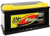 ZAP Plus L 60065 (100Ah)