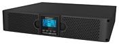 Mustek PowerMust 1090 LCD