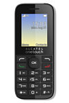 Alcatel One Touch 2035X