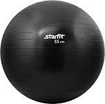 Starfit GB-101 55 см (черный)